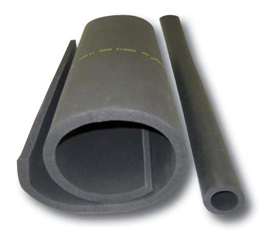 Polymer Foam Af Mounting Accessories Hillesheim Gmbh